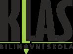 Základní škola a mateřská škola KLAS s.r.o. Logo